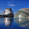 Web camera online. A fascinating tour of the world countries