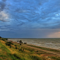 The sea of Azov: find a resort according to your taste